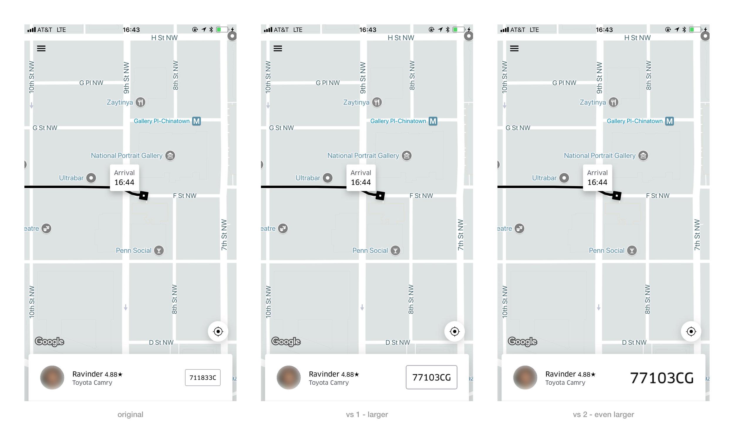 3 - uber-even-larger-panel.jpg
