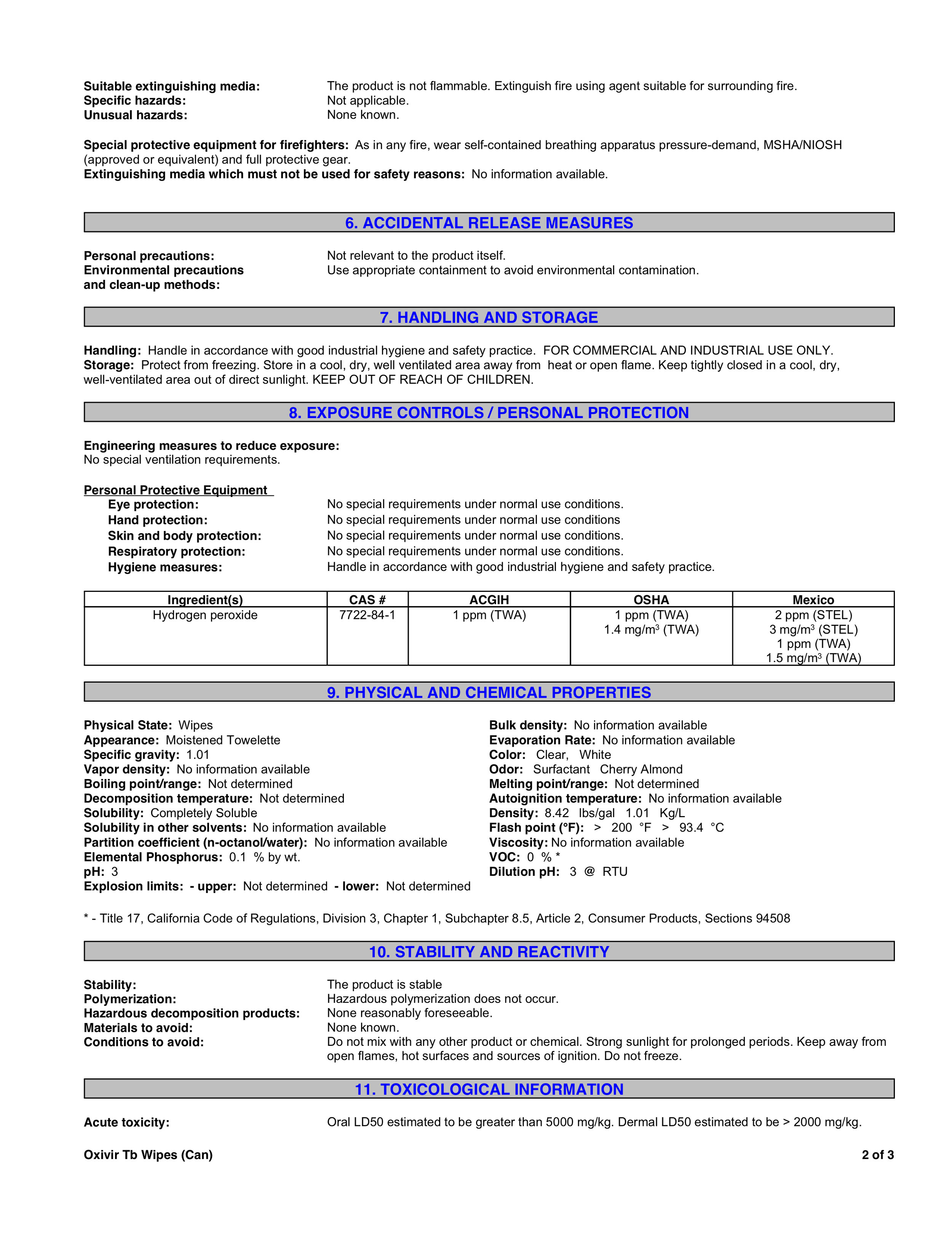 Oxivir TB MSDS Diversity-2.jpg