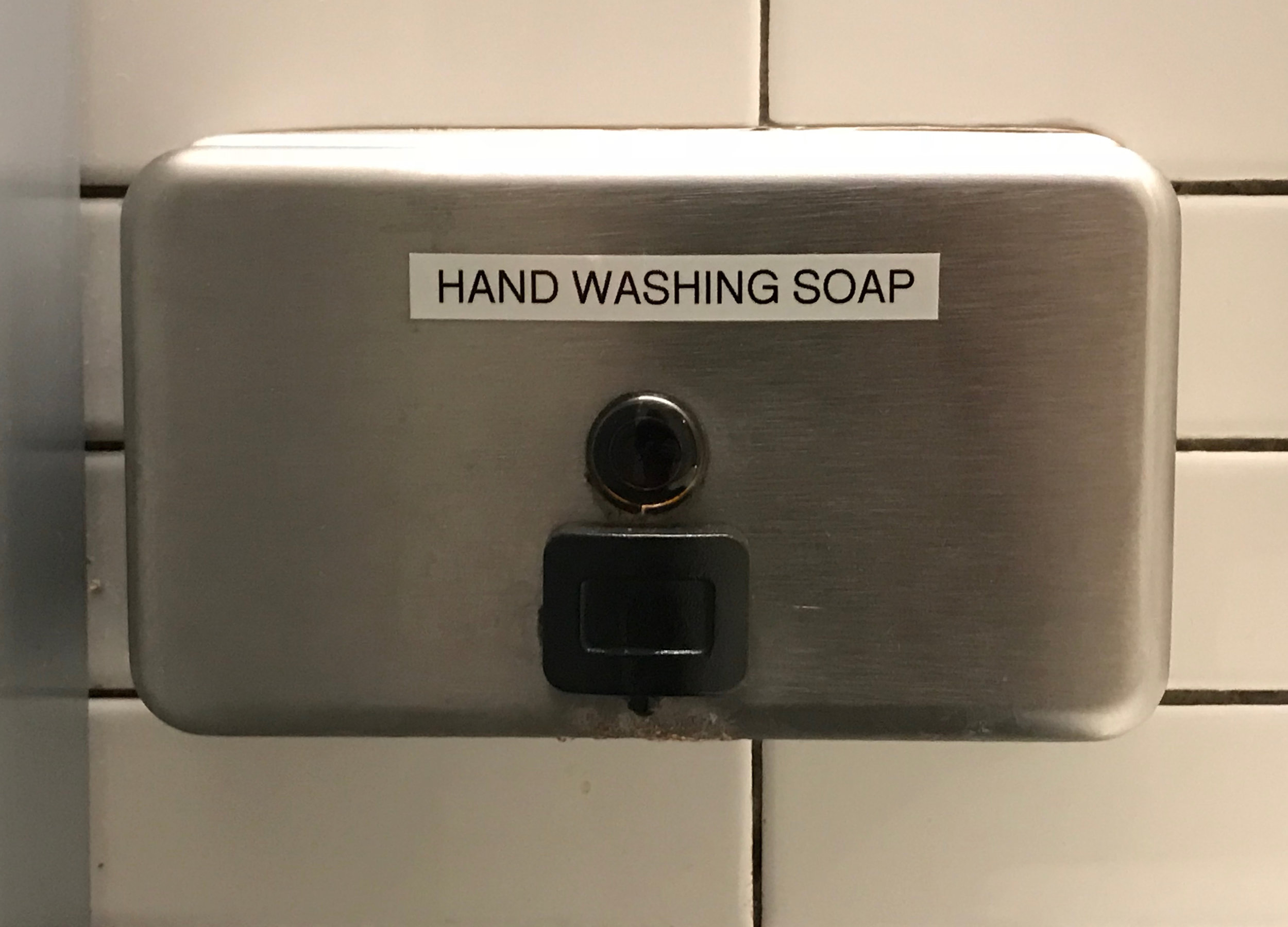 hand washing soap.jpg