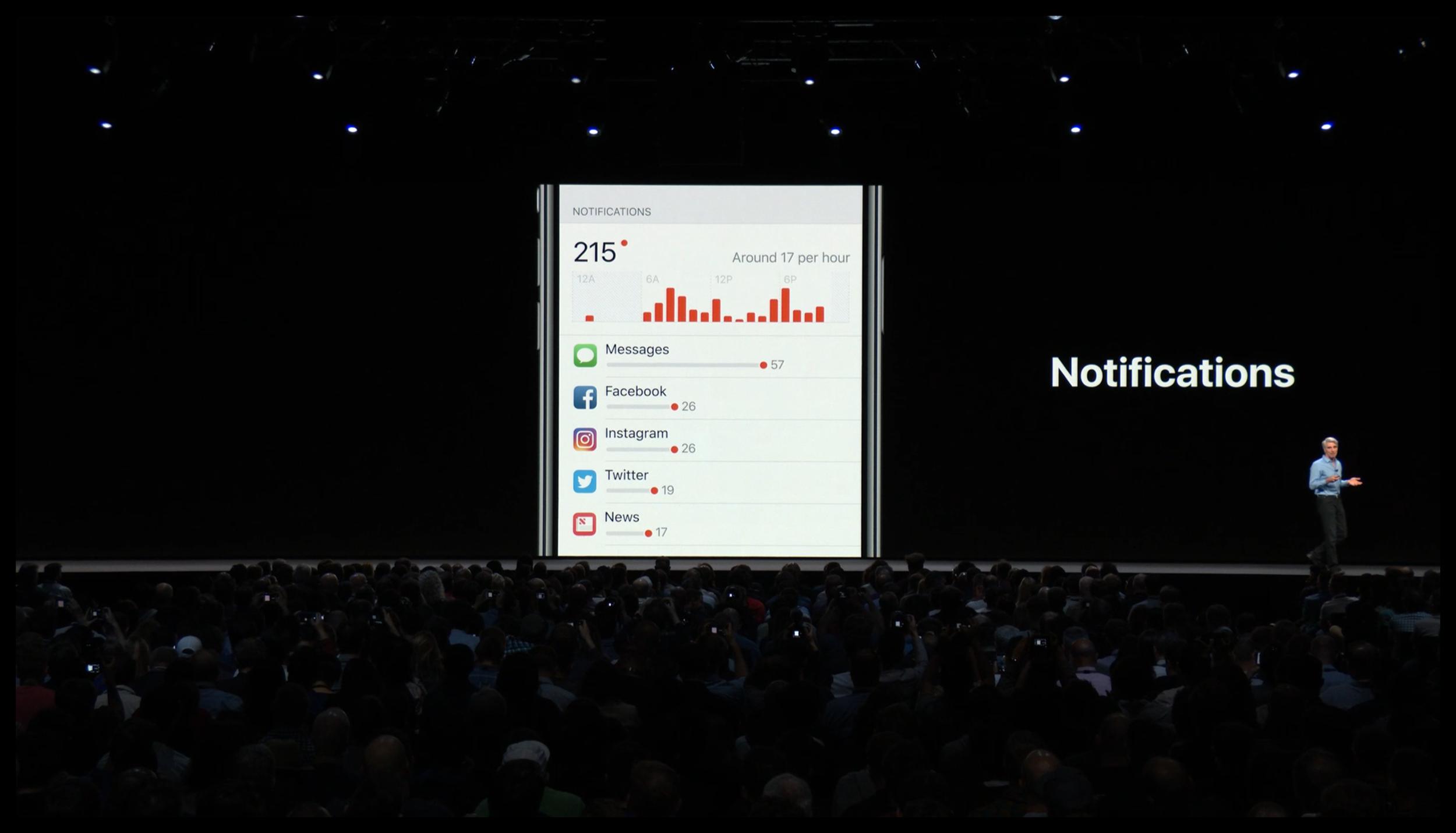 Screenshot 2018-06-10 01.20.07.png
