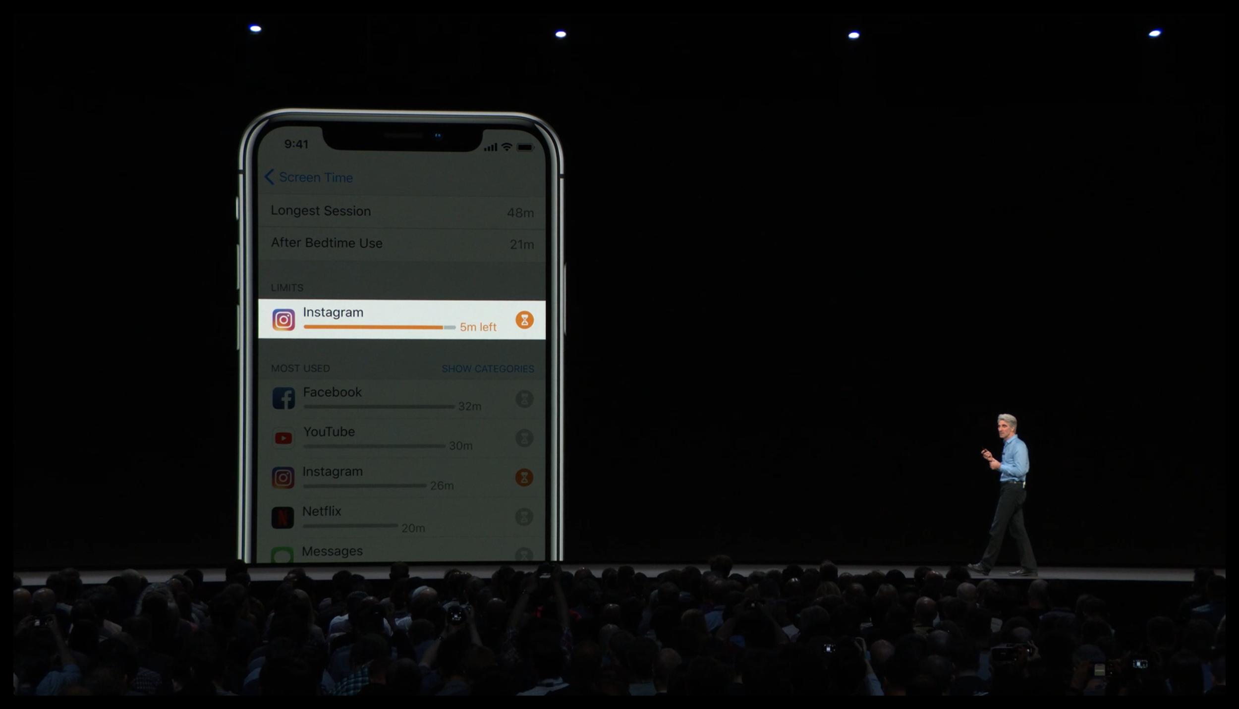 Screenshot 2018-06-10 01.20.27.png
