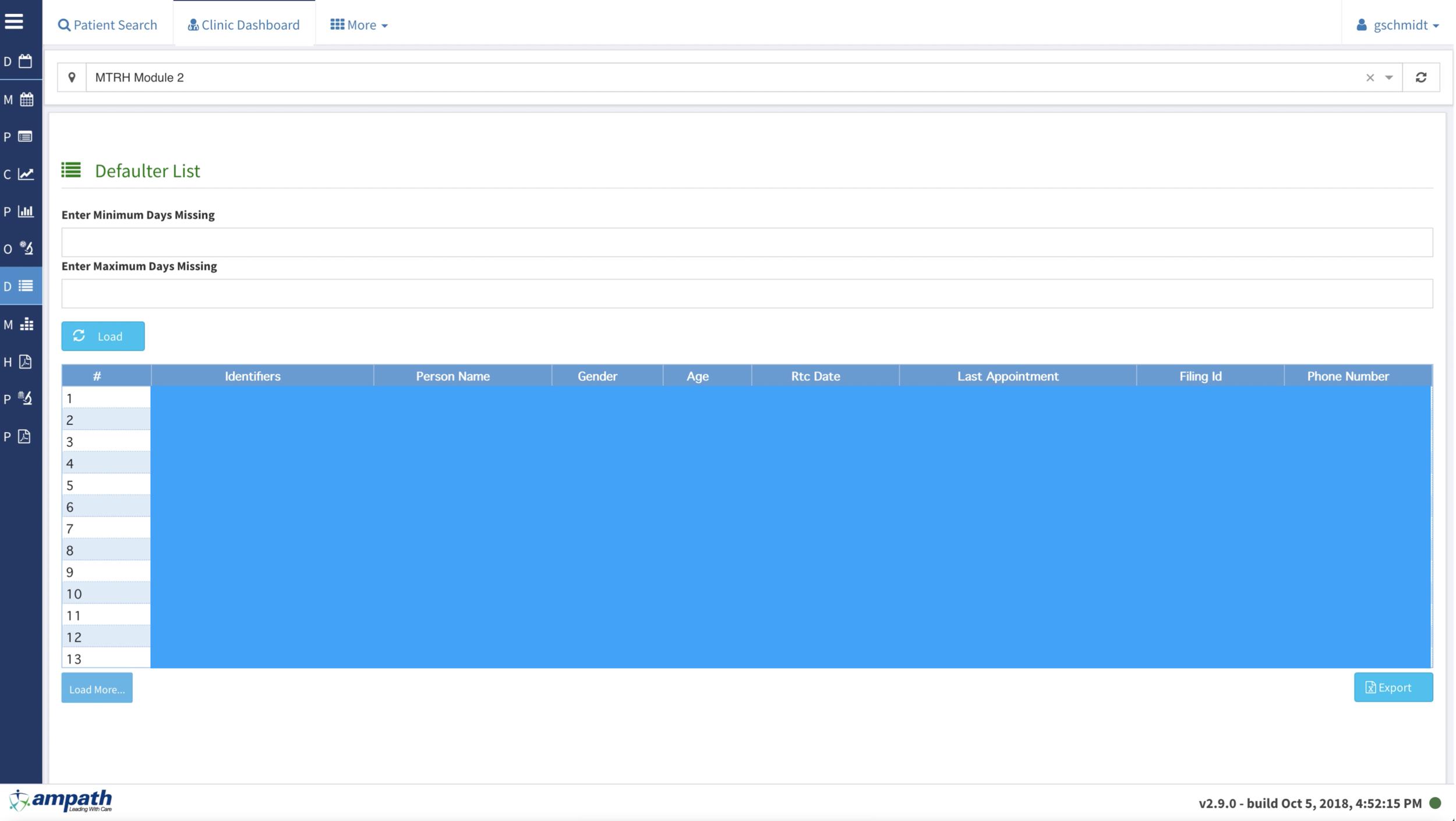 Screenshot 2018-10-18 19.36.09.png