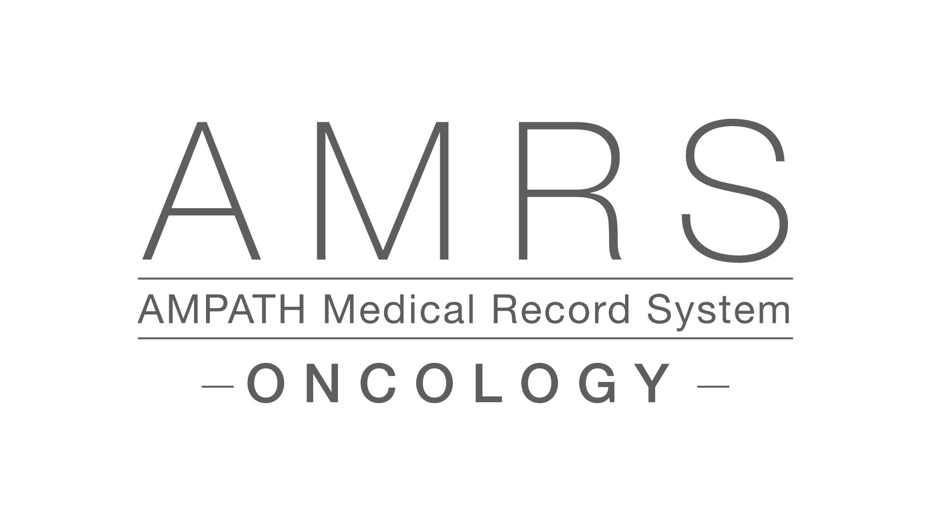 AMPATH Oncology Summit vs1.003.jpeg