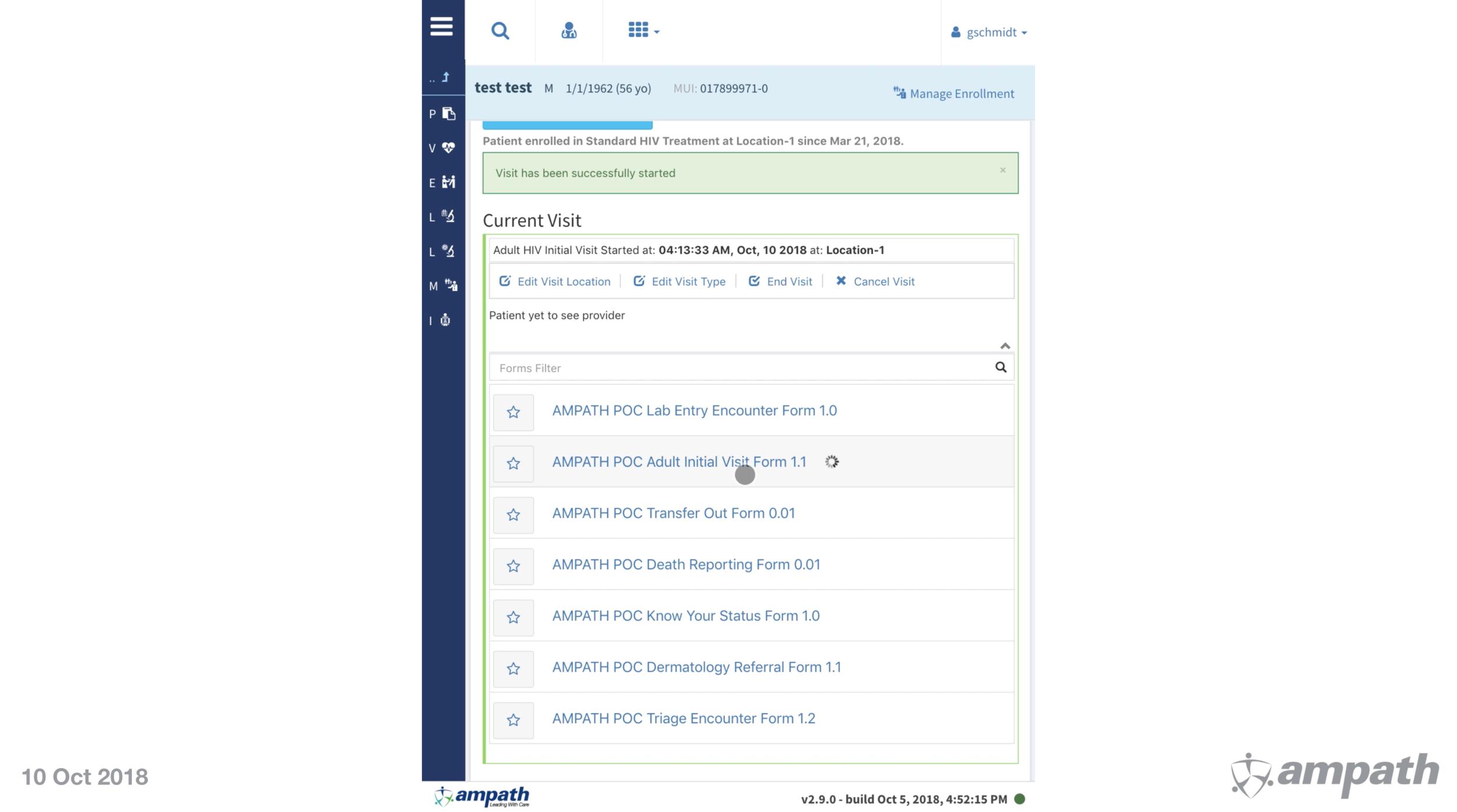 Screenshot 2018-10-18 11.41.17.png
