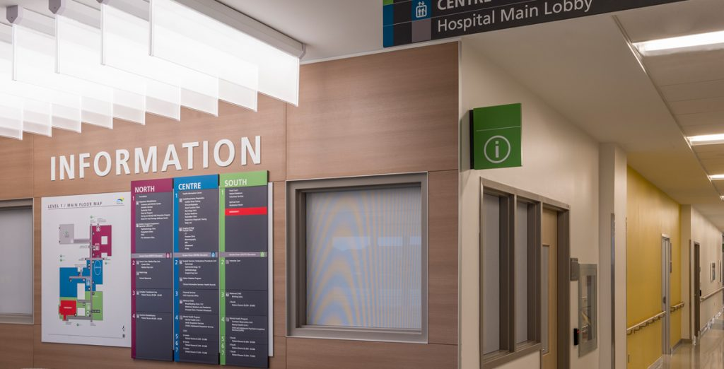 gallery_img-oakville_hospital-3-1-1024x522.jpg