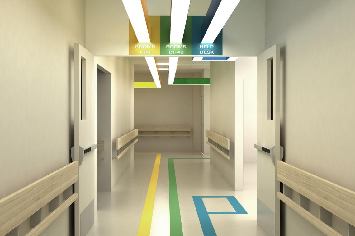 3forrm-lightart-wayfinding-hallway-1920.jpg