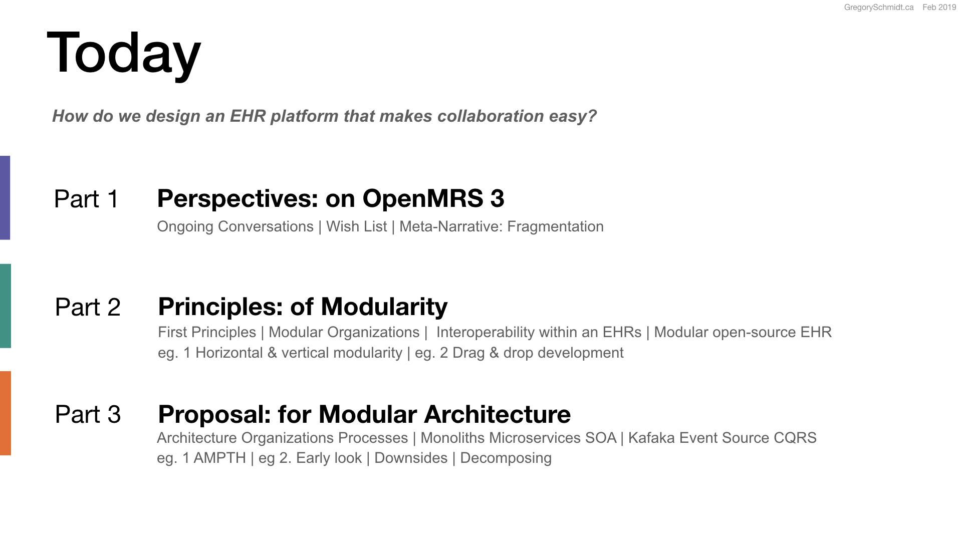 OpenMRS 3 Feb 2019 - .005.jpeg