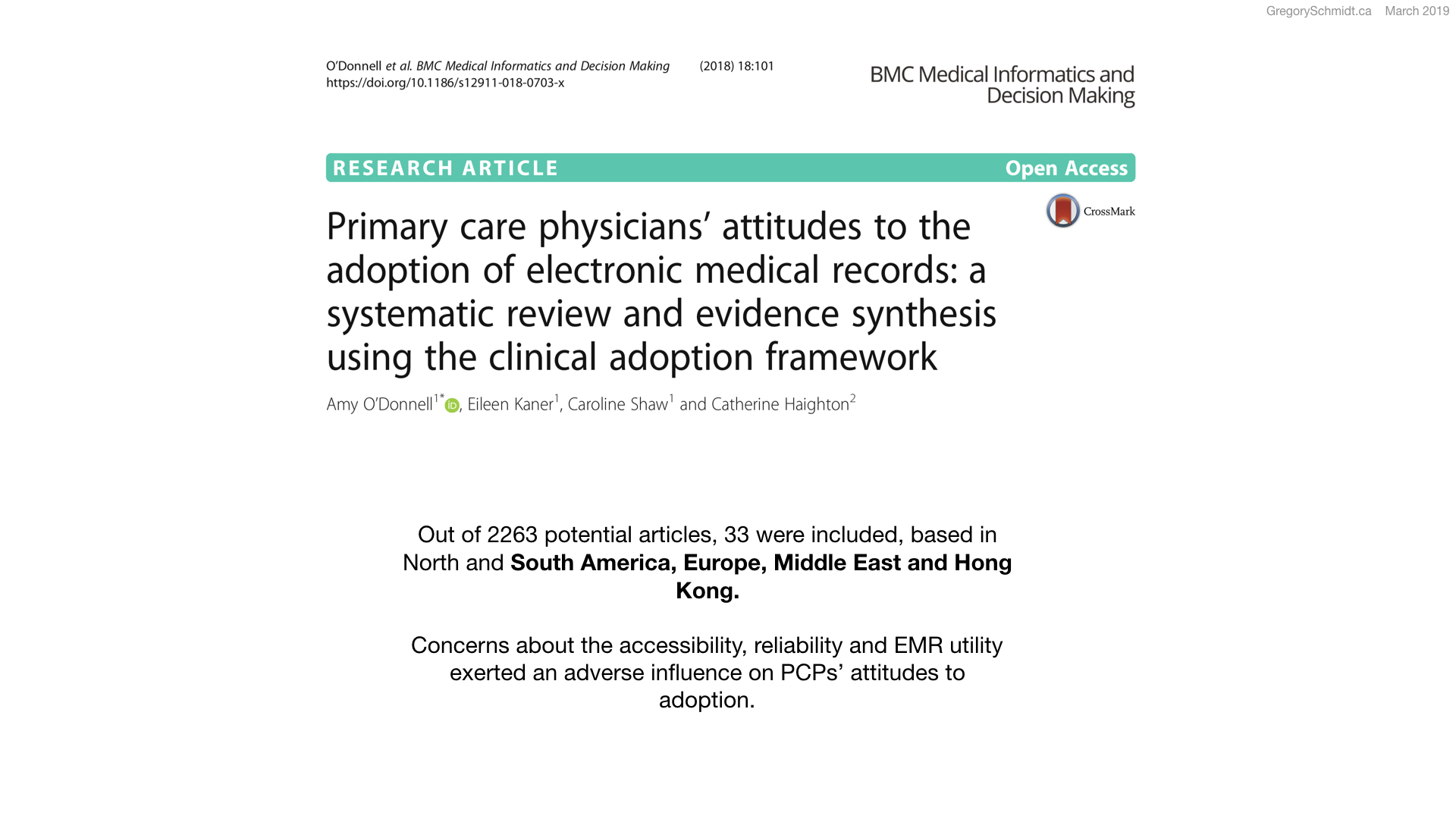 primary care physician ehr usability