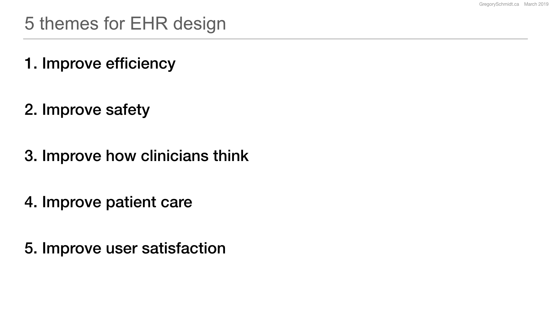 Design in EHRs - March 2019.063.jpeg
