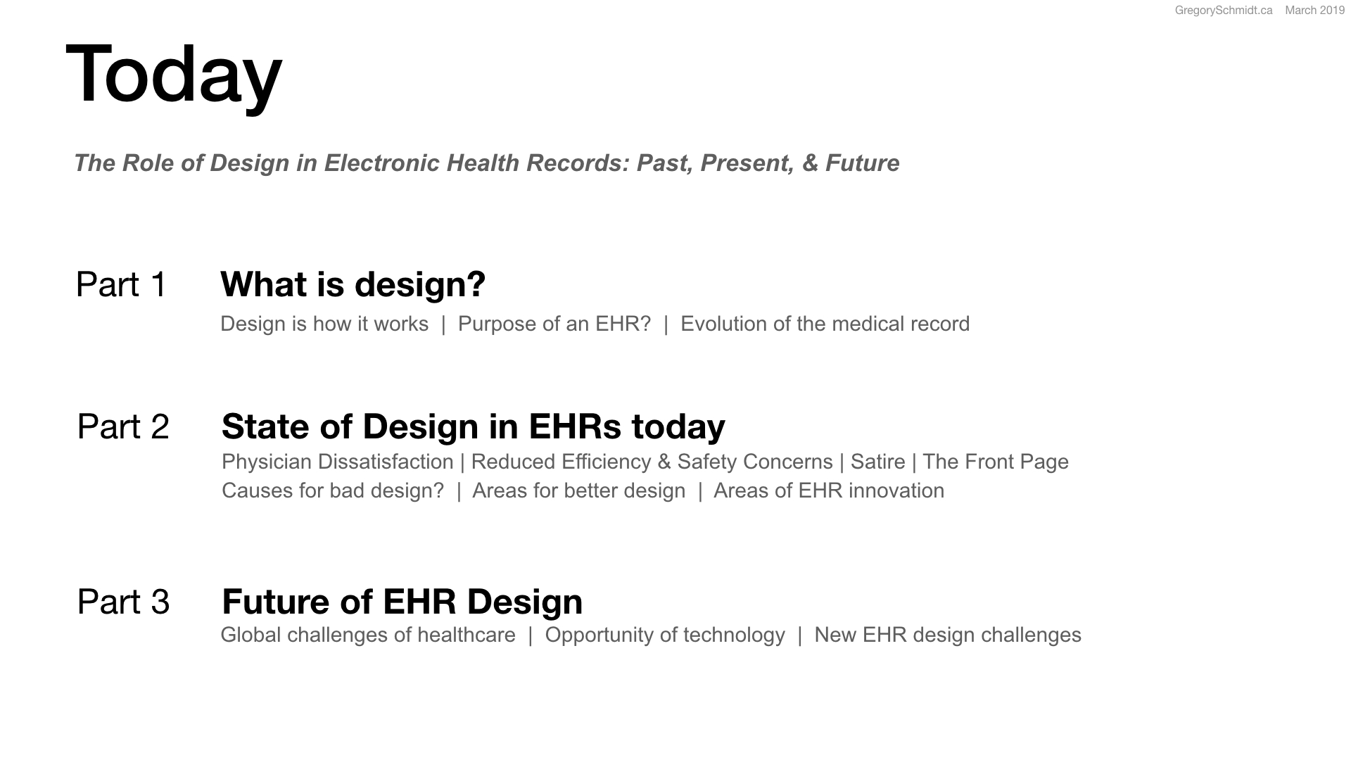 Design in EHRs - March 2019.106.jpeg