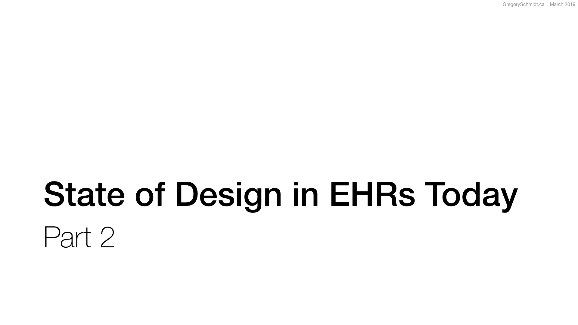 Design in EHRs - March 2019.012.jpeg