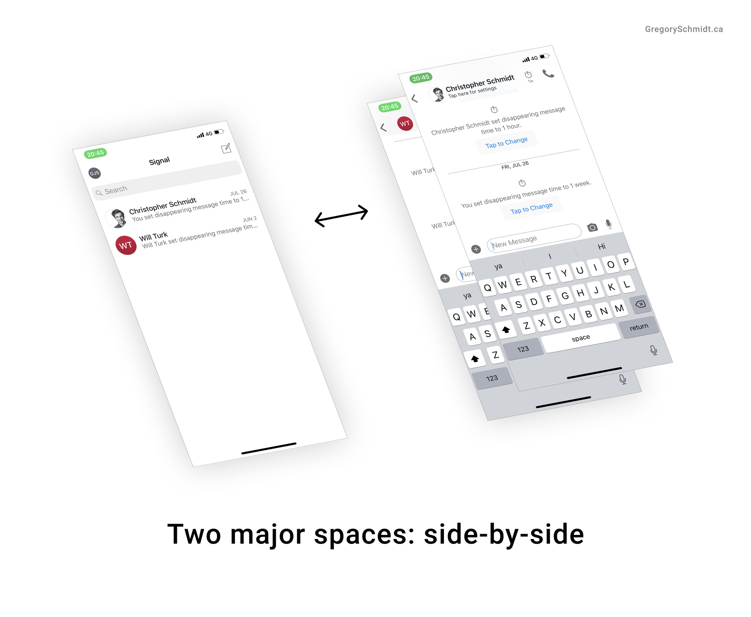 two major spaces expanded.jpg