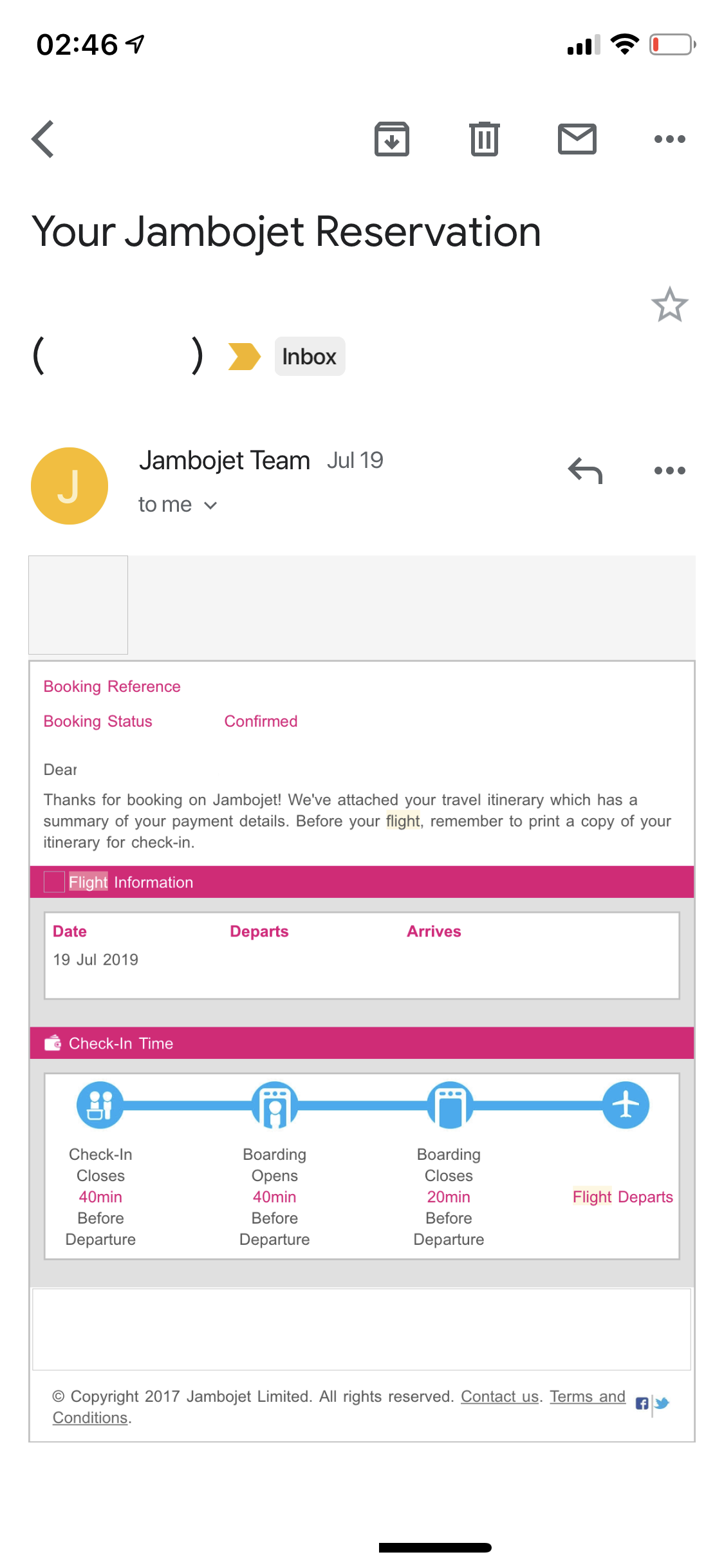 Airline Jambojet.PNG