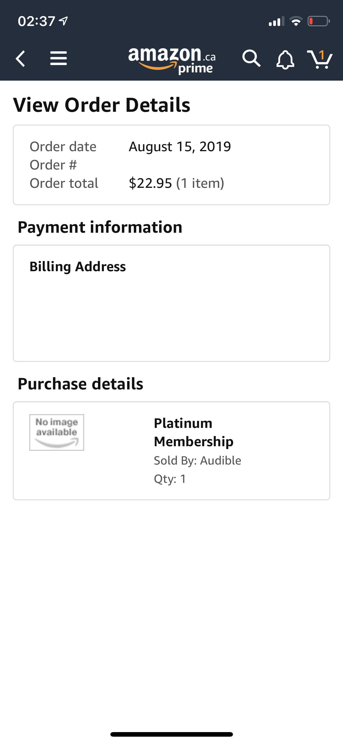 Amazon1 Dates.PNG