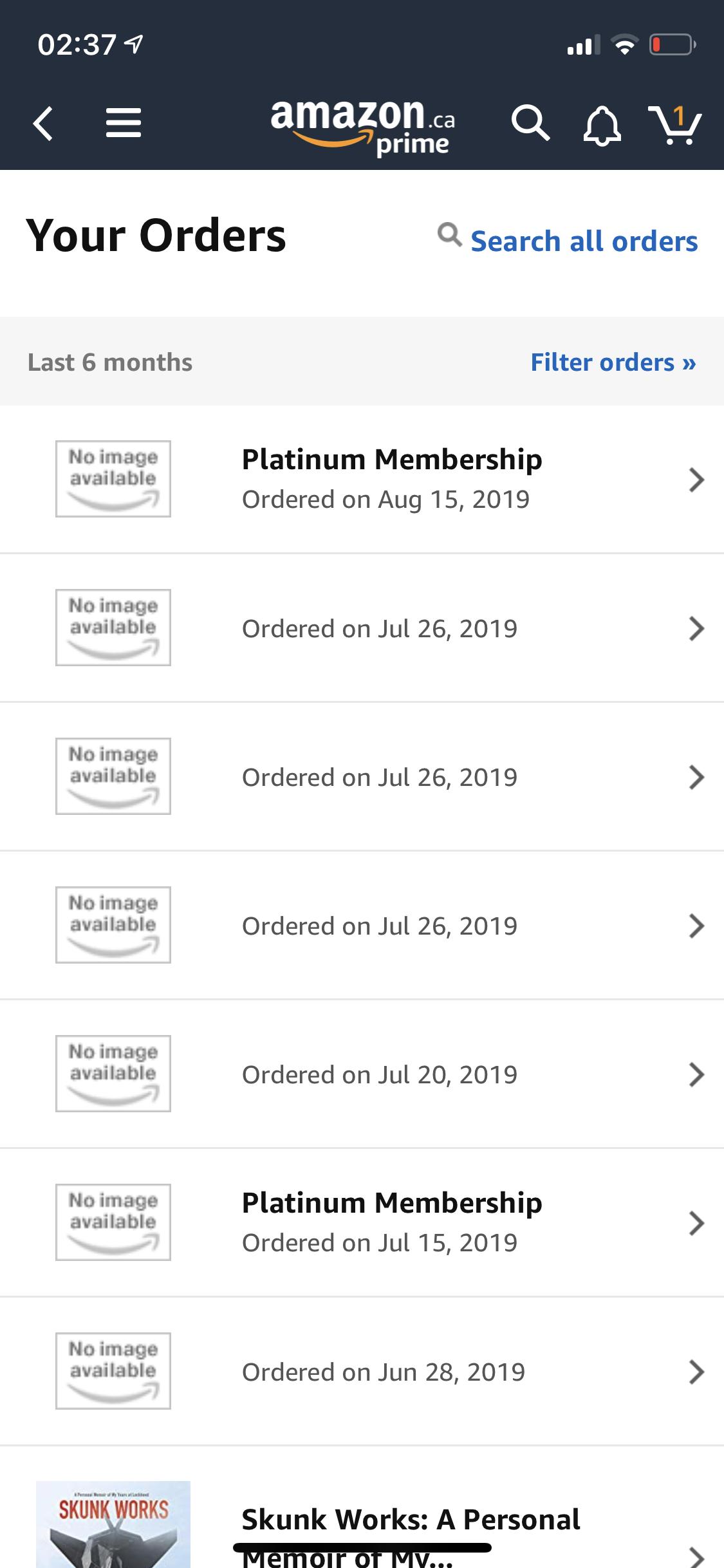 Amazon2 Dates.PNG