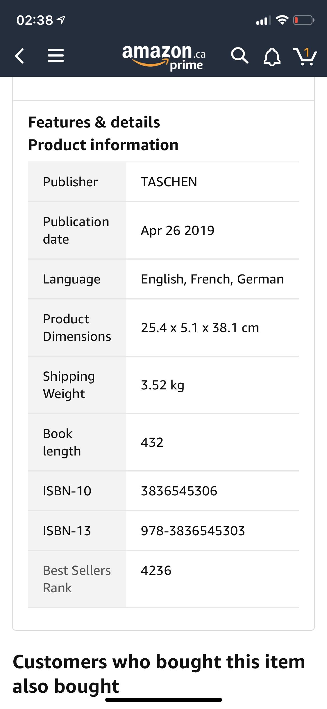 Amazon3 Dates.PNG