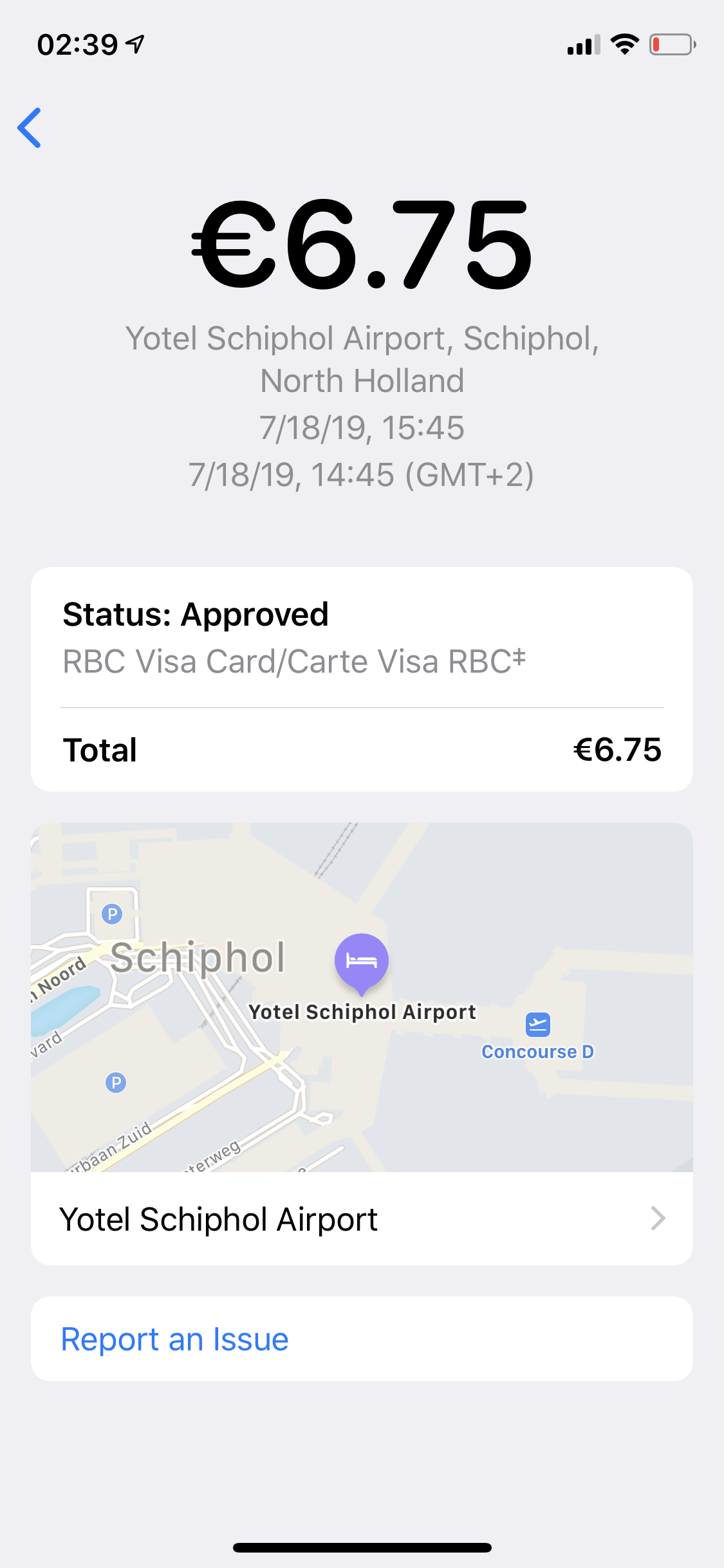 Apple CreditCard Dates.PNG
