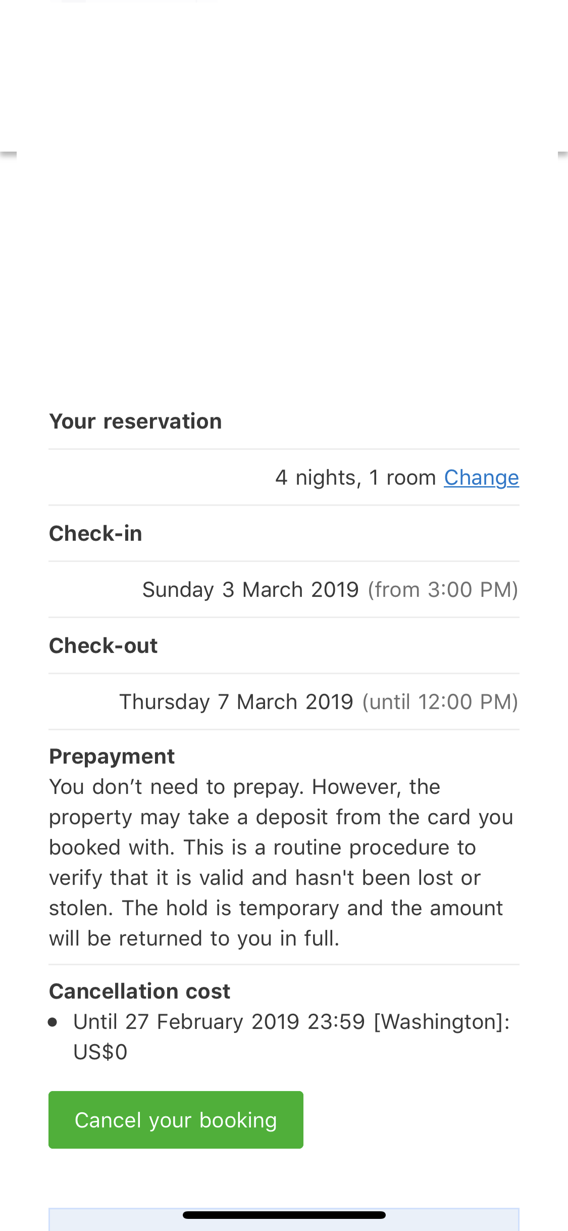 Booking.com Dates.PNG