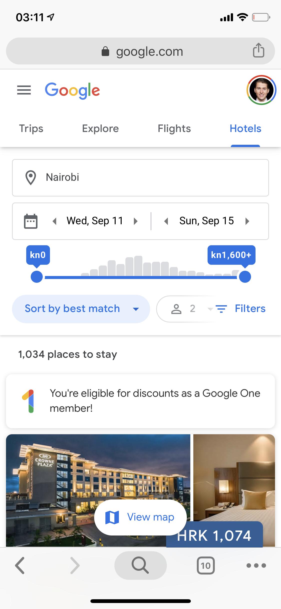 Google Flights 6 dates.PNG