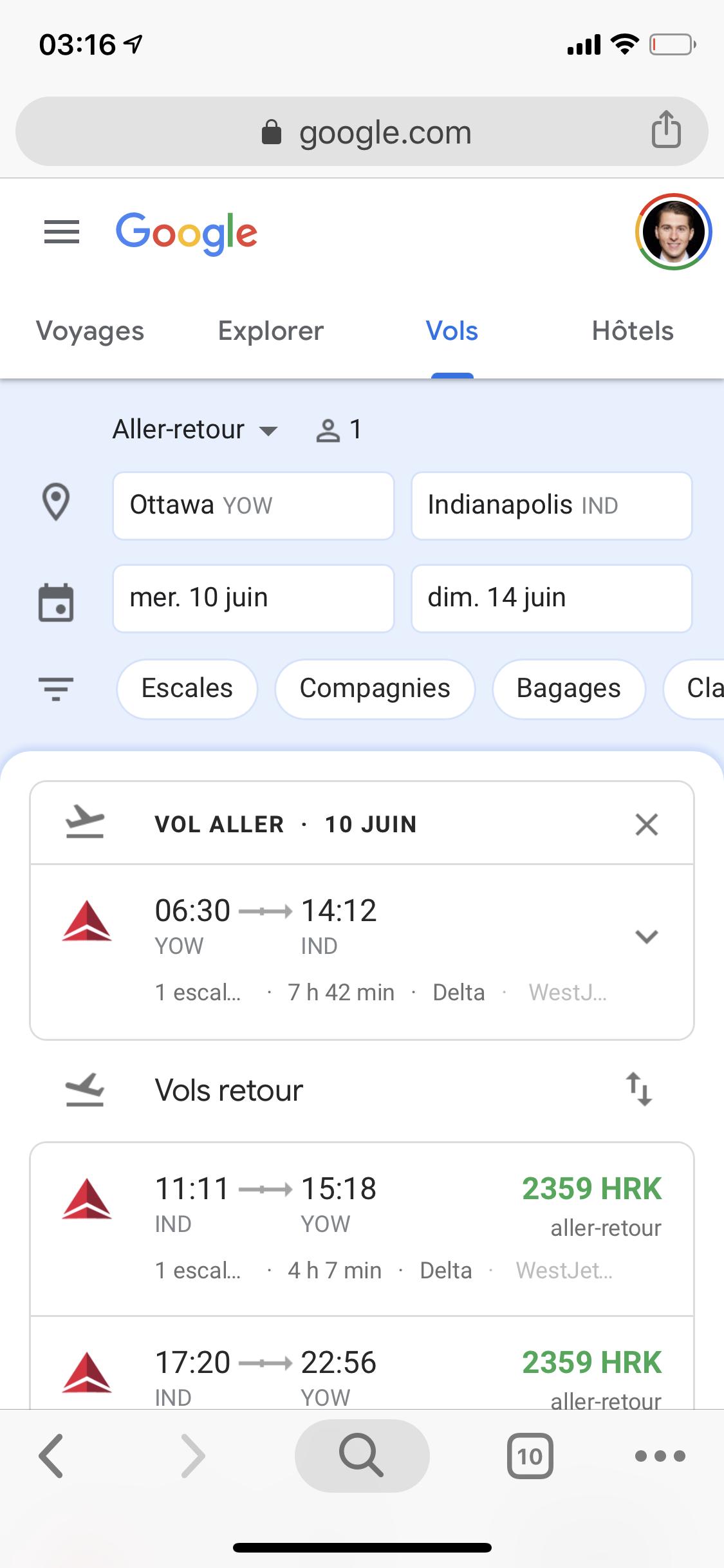 Google Flights 13.PNG
