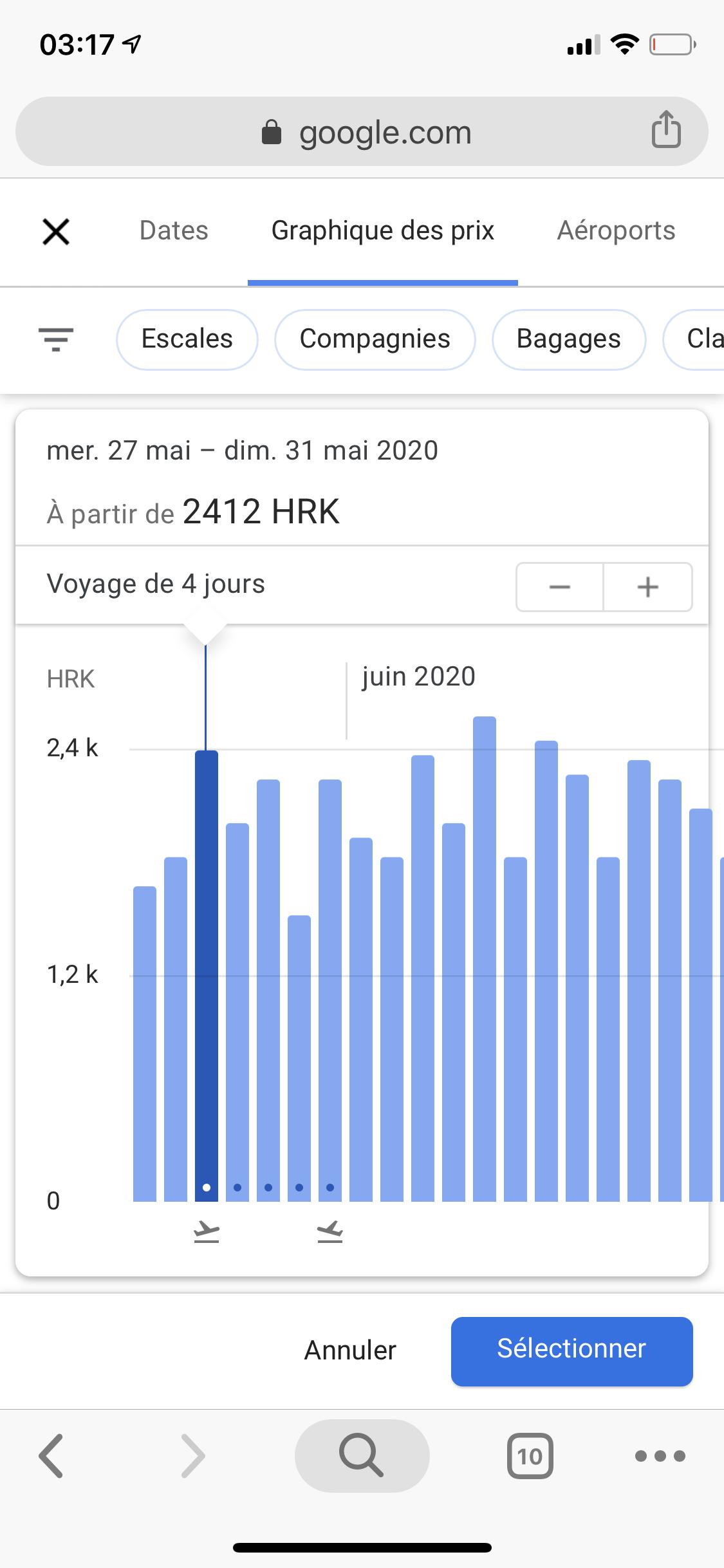 Google Flights 14.PNG