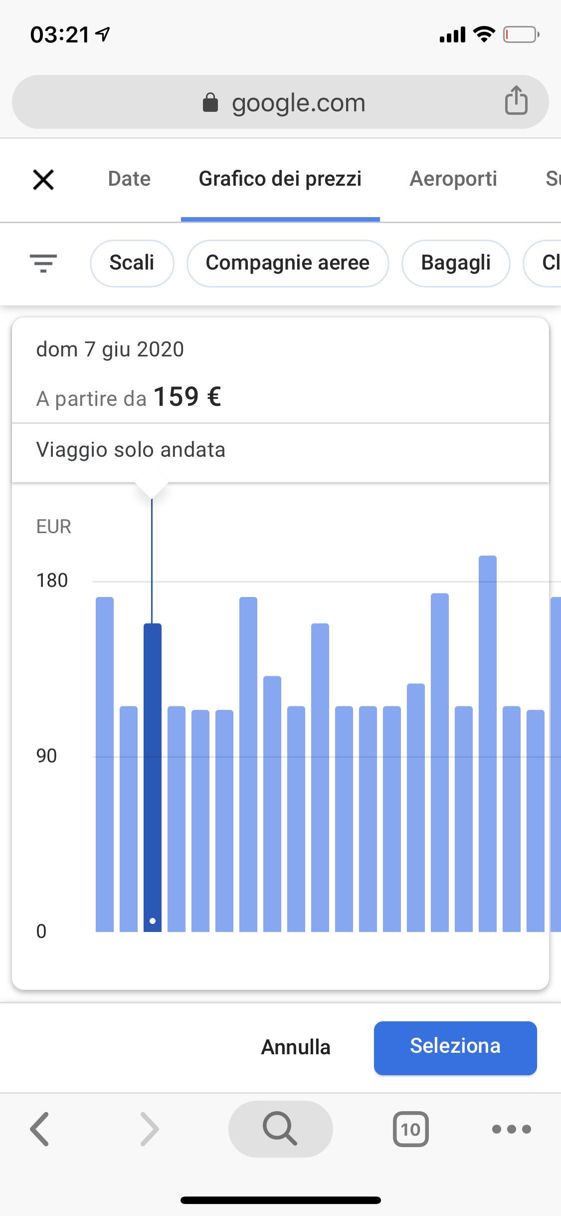 Google Flights 18.PNG