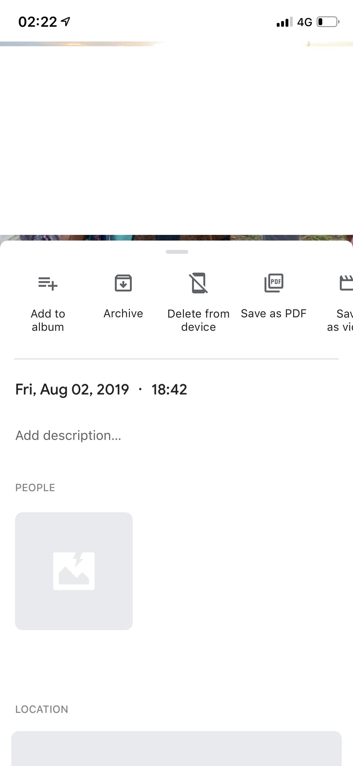 Google Photos2 Dates.PNG