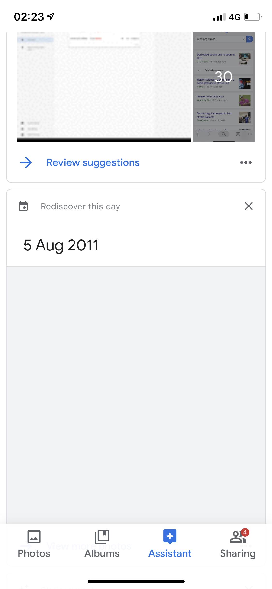 Google Photos1 dates.PNG