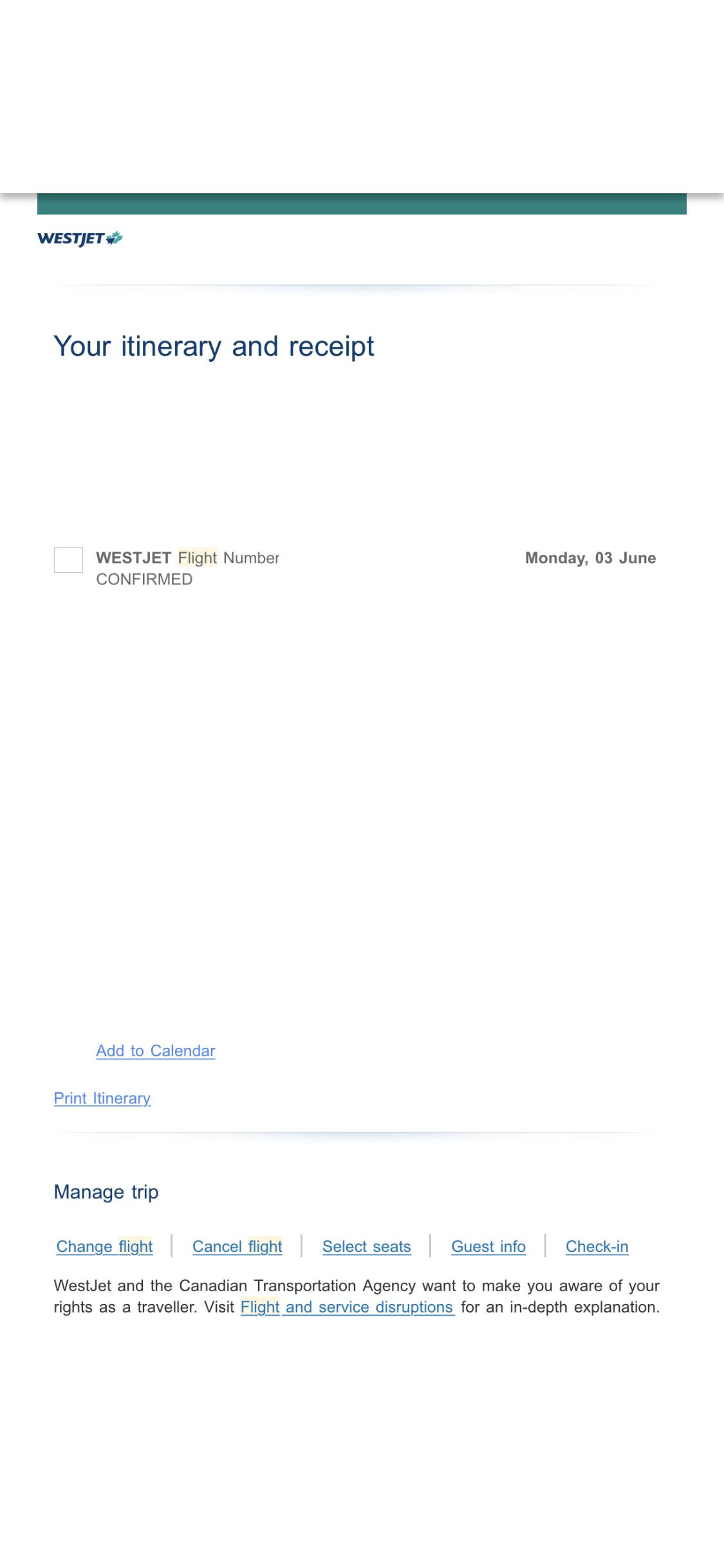 Airline Westjet Dates.PNG