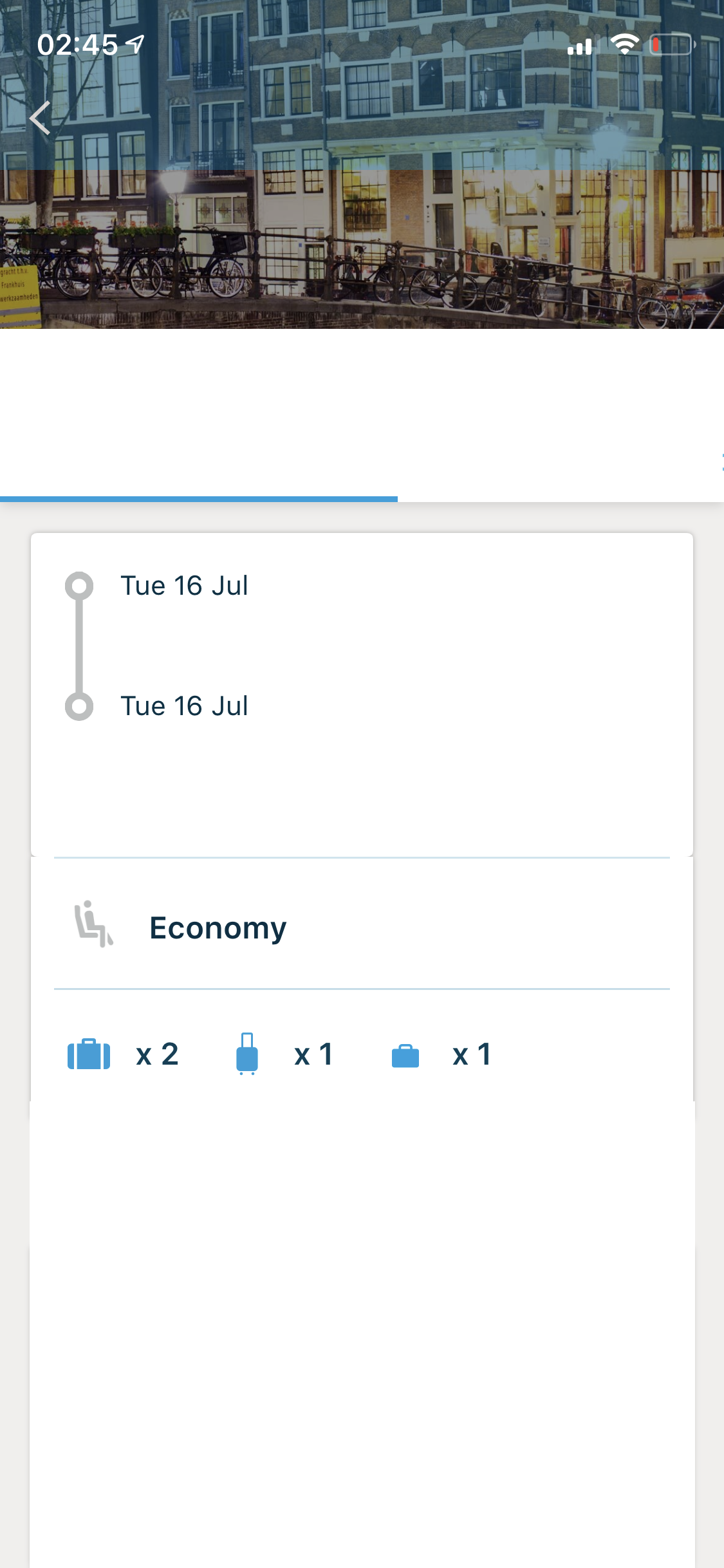 Airline KLM Dates.PNG