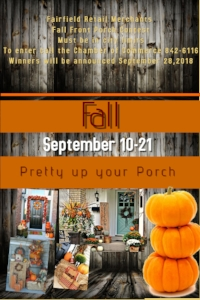 Copy of PUMPKIN PATCHHAYRIDE - Made with PosterMyWall (2).jpg