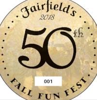 Fall Fun Fest Sept 12-15