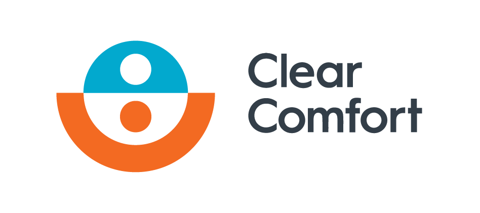 Clear_Comfort.png