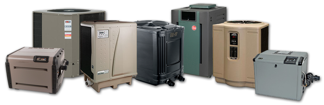 Pool Heaters and Heat Pumps.png