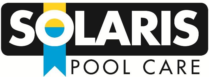 SOLARIS LOGO-NO-LLC.jpg