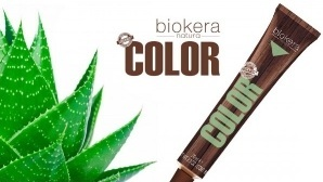 salerm-biokera-natura-color-70-ml-biokeranaturacolor.jpg