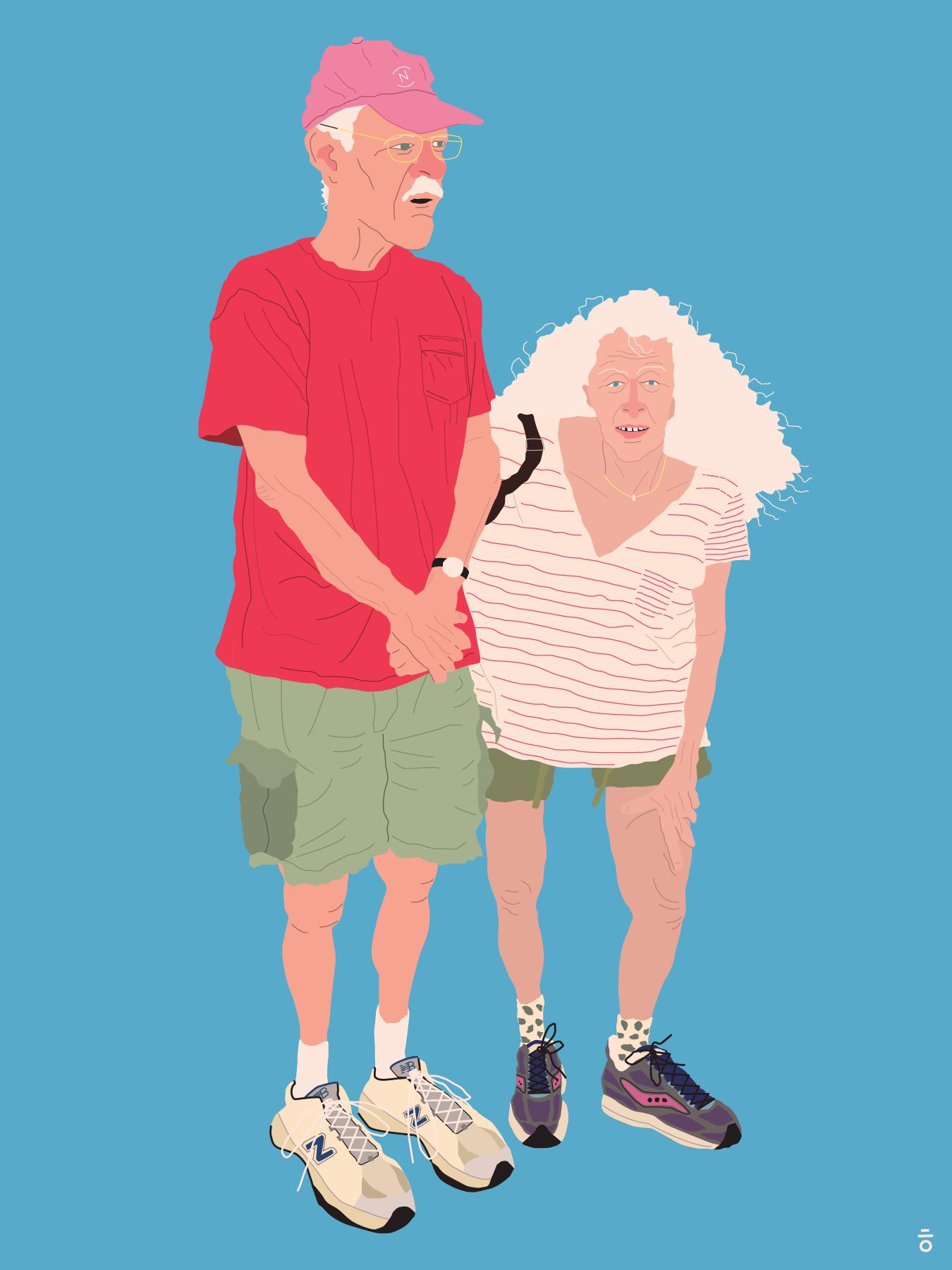Joe_Whang_Elderlies_022.png