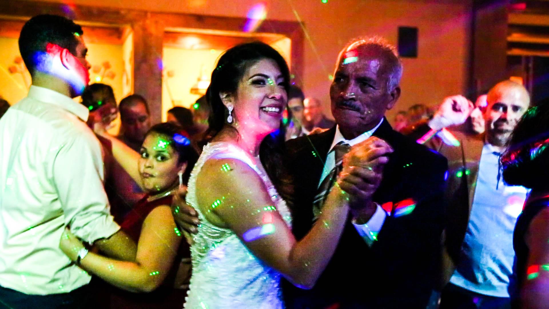 WeddingCutFINAL.00_05_24_21.Still003.jpg