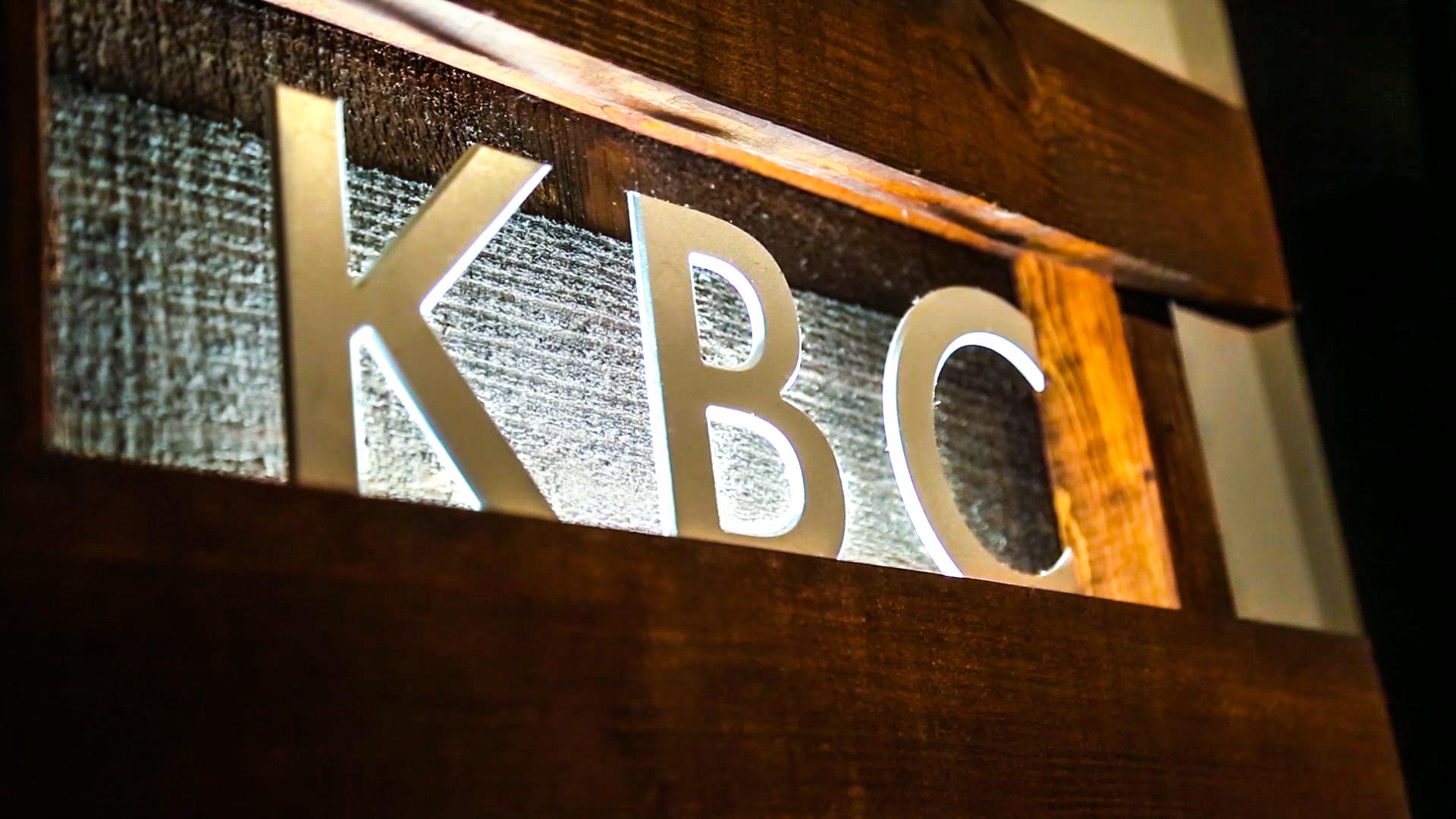 20170301-KBC sign.jpg