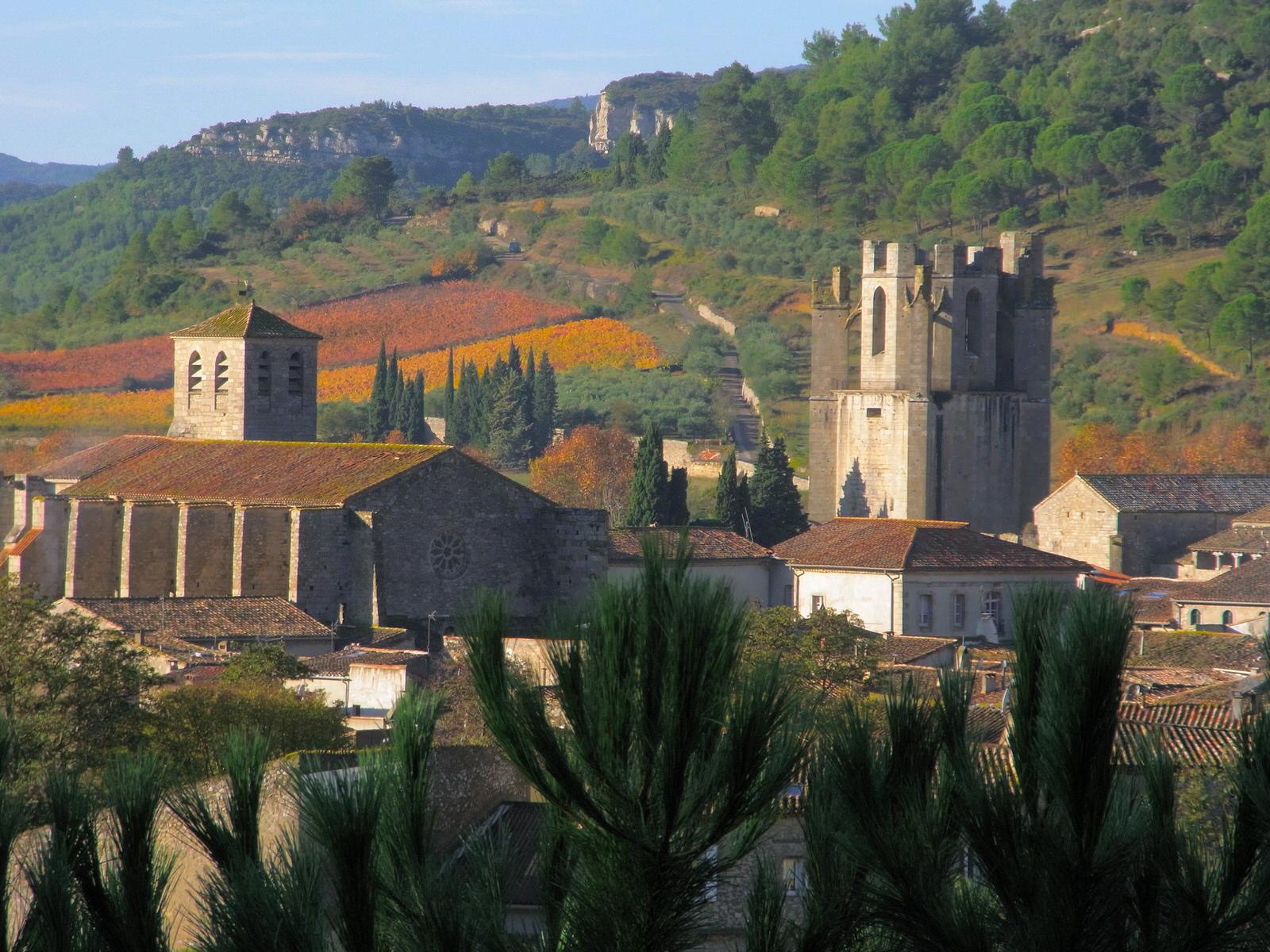 lagrasse-church-abbey-autumn.jpg
