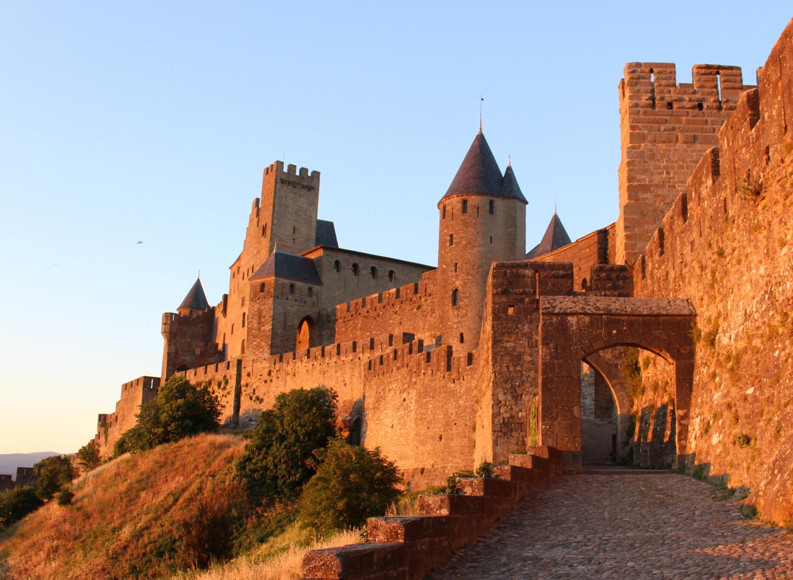 Carcassonne--e1446056033384.jpg
