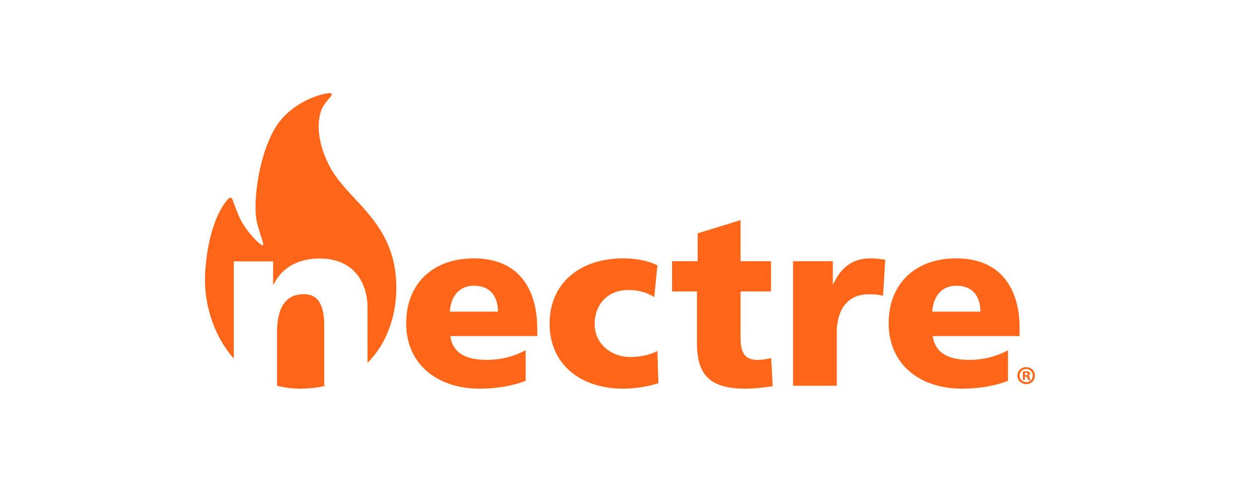 Nectre_Logo_Orange_R.jpg