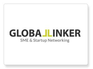 Global Linker logo.jpg