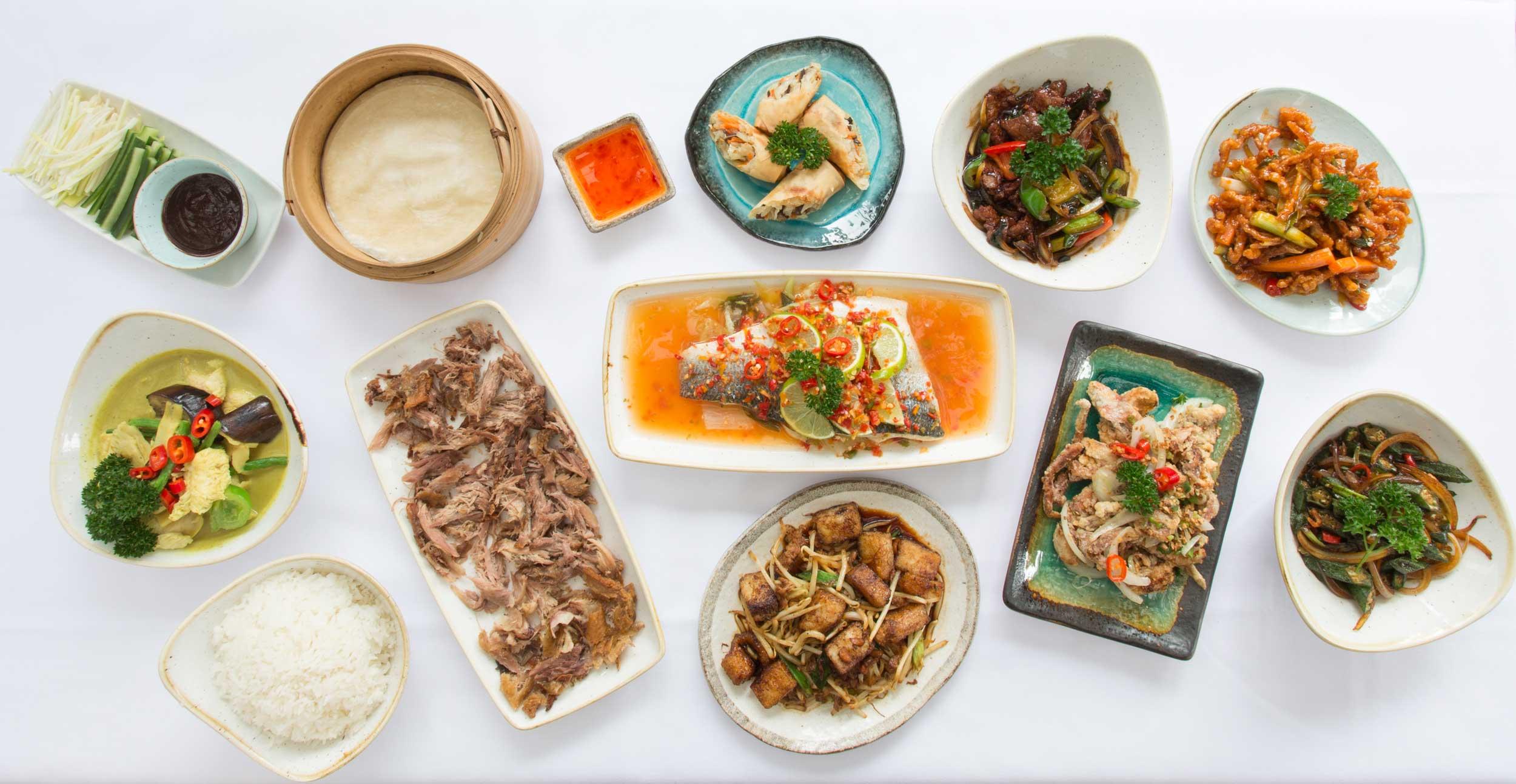 Uli-Food.jpg