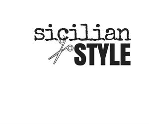 sicilian(4).jpg