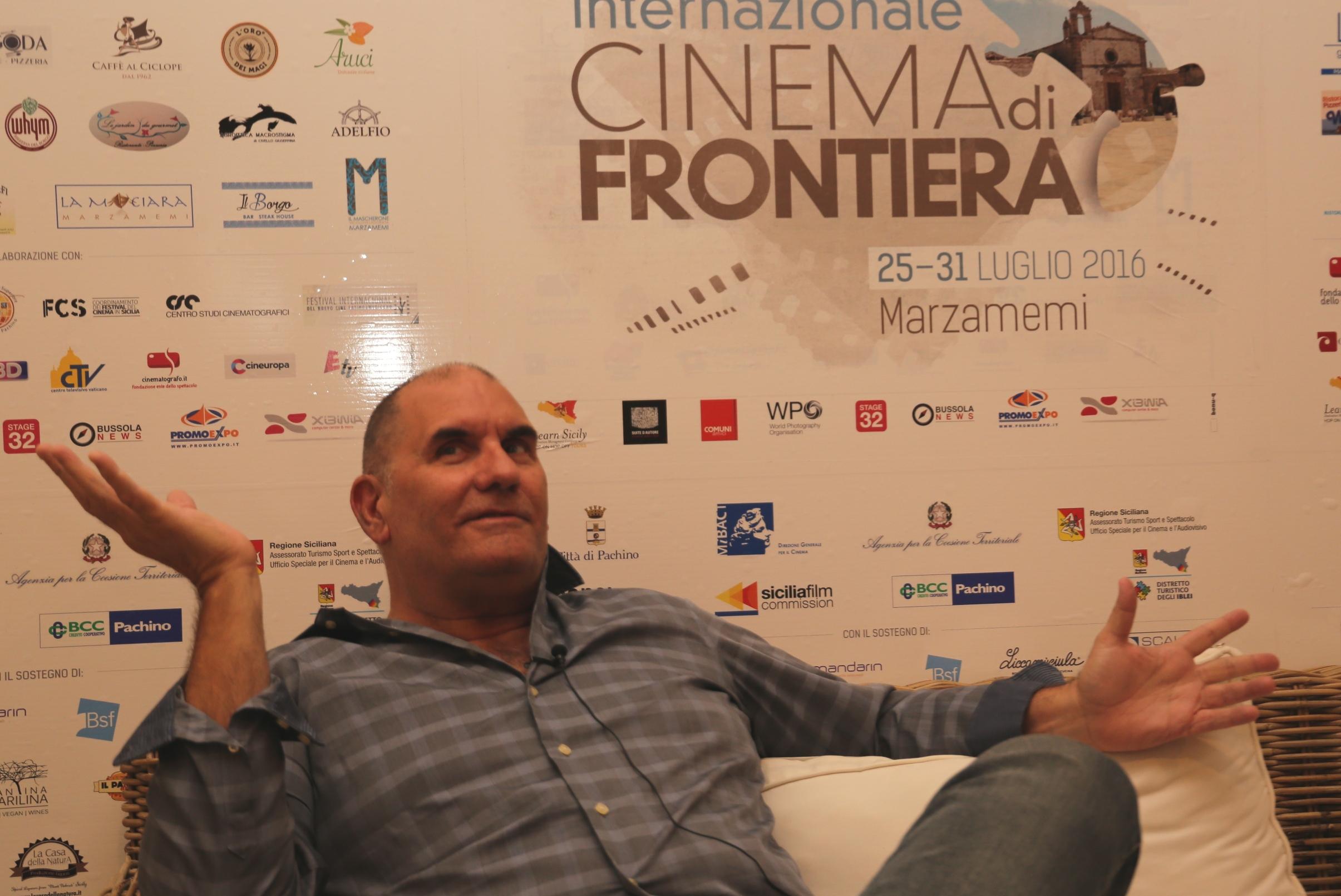 Ivan Giroud