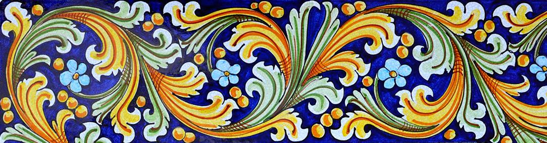 footer-ceramiche-1.jpg