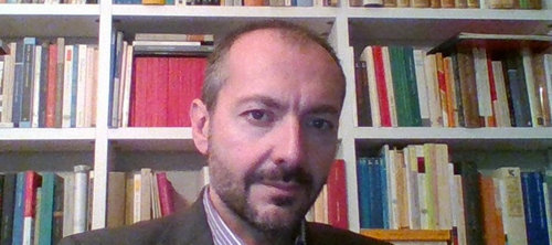 Gianluca Garelli