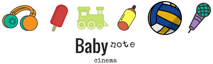 babynote cinema.png
