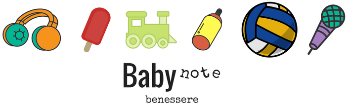 babynote benessere.png